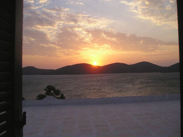 Elounda Apartments & Studios - Corali Studios & Portobello Apartments - Sunset View 3