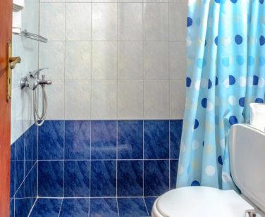 Elounda Studios - Corali Studios Bathroom 1